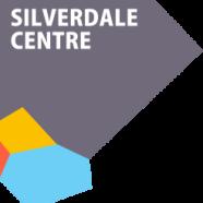 Silverdale Shopping Center