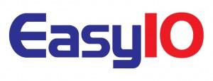EasyIOLogo2