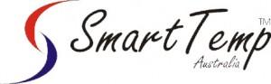 smarttemp