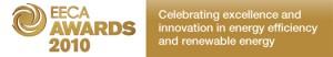 eeca awards banner